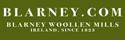 blarney-125x40.png