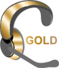 gold live answering service
