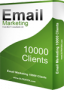 email_marketing_10000_one_time