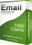 email_marketing_1000_one_time