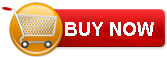 buy now button 167x57