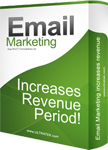 email marketing revenue