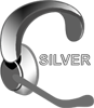 silver live answering service