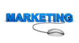 promotions_marketing