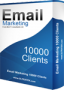email_marketing_10000_monthly