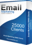 email_marketing_25000_monthly