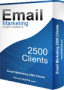 email_marketing_2500_monthly