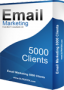 email_marketing_5000_monthly