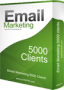 email_marketing_5000_one_time